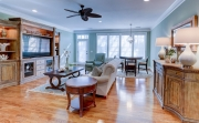 Port-City-Design-Group-Wilmington-PCDG115
