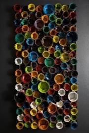 artwork-for-homes