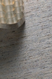 wall-paper-1