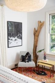 Organic-interior-design