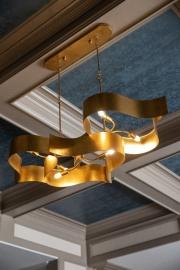 Color-of-ceiling-trim