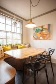 Kitchen-trim-color