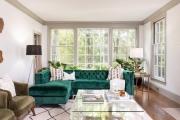 Living-room-trim-colors