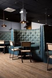 Restraurant-Interior-design-trim-color