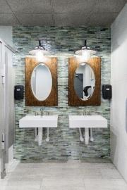 full-wall-tile