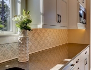 kitchen-backsplash-tile