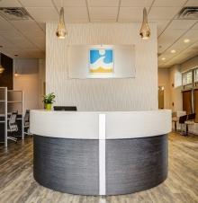Port-City-Design-Group-Wilmington-PCDG68