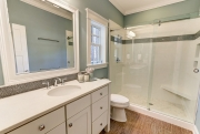 Port-City-Design-Group-Wilmington-PCDG20