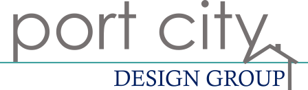 Port City Design Group