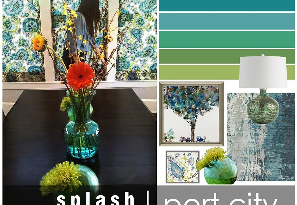 Splash-of-Color-get-inspired