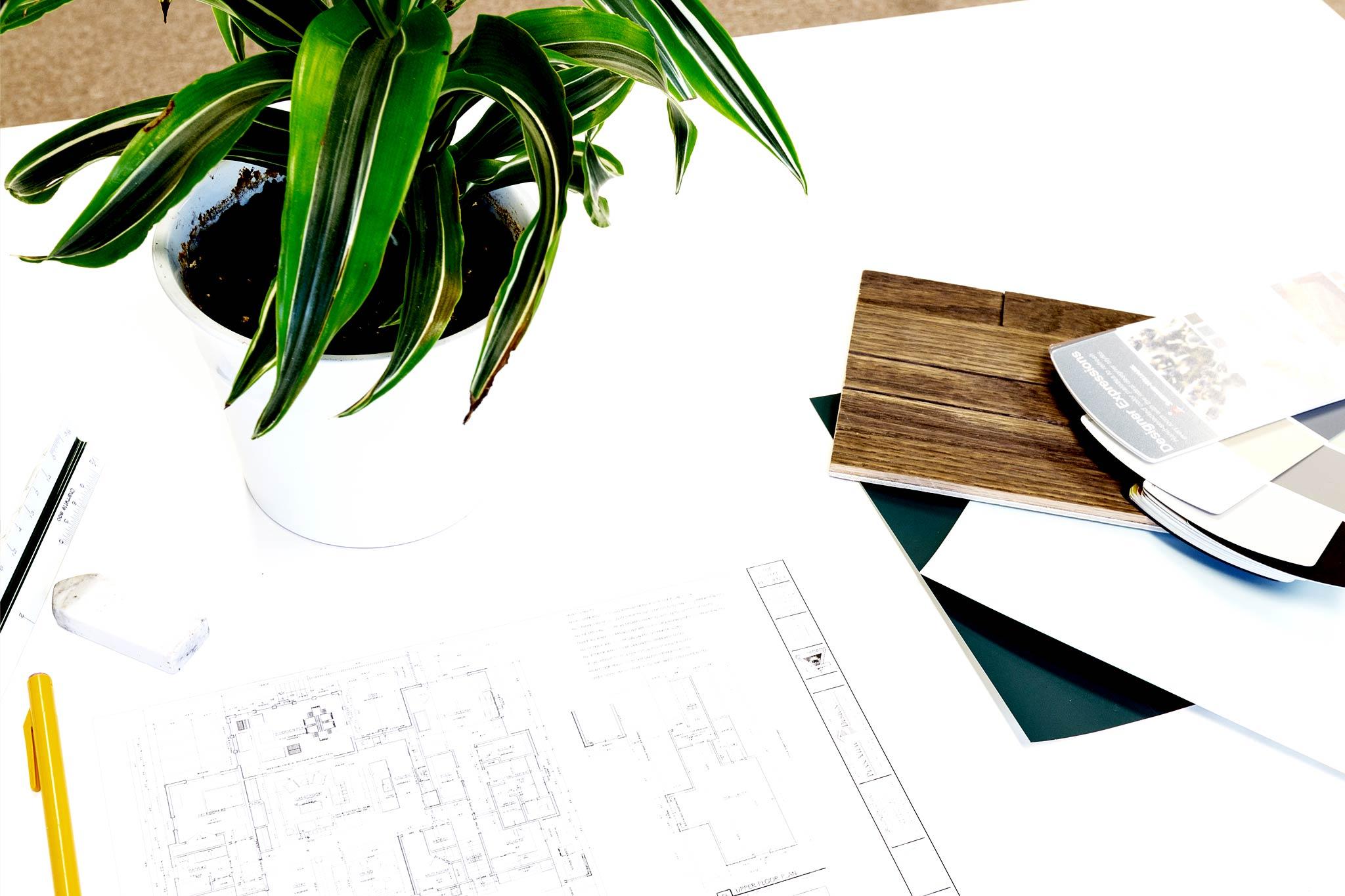 Port City Design Group - Interior Designer, Wilmington, NC