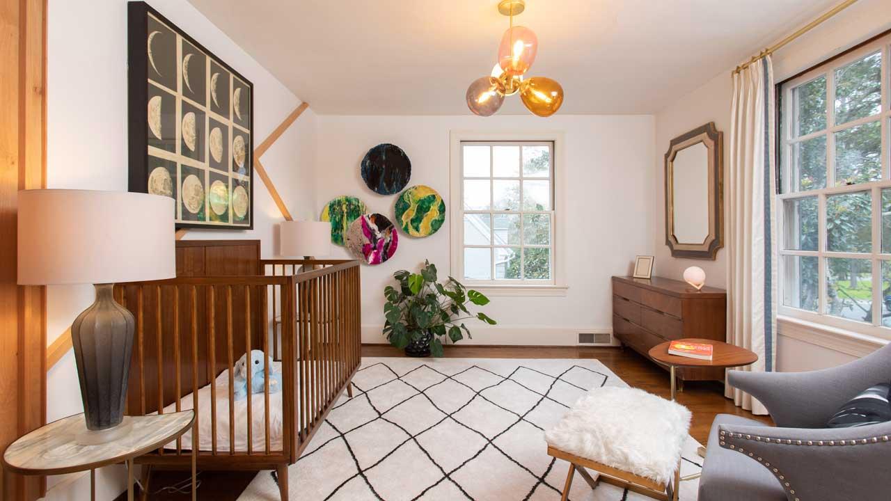 Child Nursery